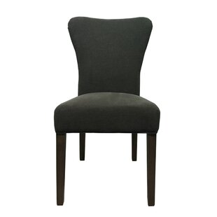 Riveria Dining Chair (Set of 2) Wrought Studio