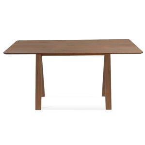 Jermey Rectangular Dining Table by Corrigan Studio