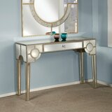 Horst 47 Console Table by House of Hampton®