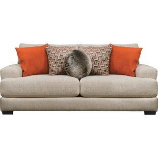 National Sofa