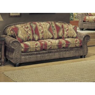 Big Save Mesa Sofa by Cambridge of California Reviews (2019) & Buyer's Guide