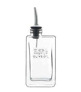 Optima Olive Oil Bottle