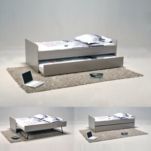 Zipcode Design Beds