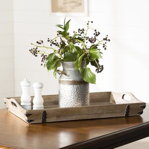 Payne Table Vase