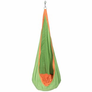 Trigano Hanging Chair By Freeport Park