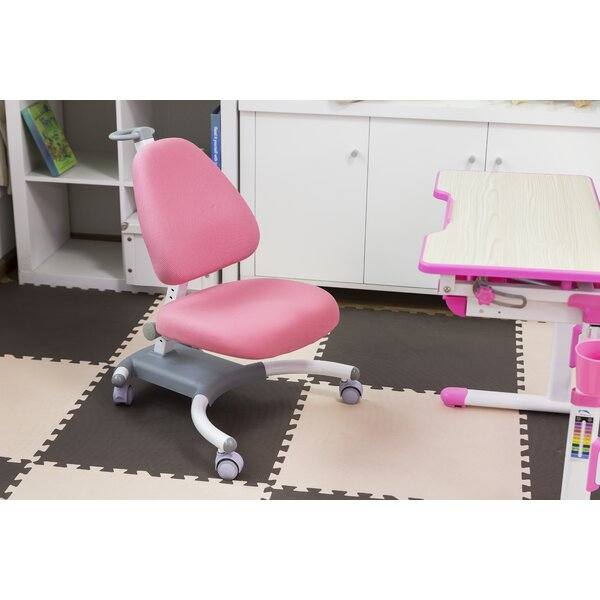 Amazing Sweatman Ergonomic Kids Desk Chair Creativecarmelina Interior Chair Design Creativecarmelinacom