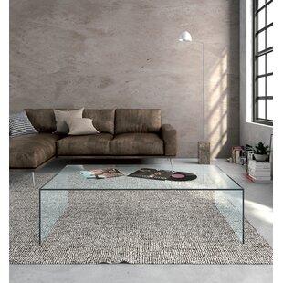 Como Coffee Table By Tischzeit By Petramar