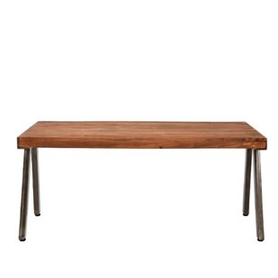 Review Columbus Coffee Table