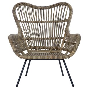 Criselda Butterfly Chair By Sol 72 Outdoor