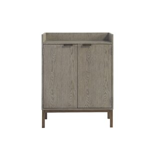 Birdwell Bar Cabinet by Fo..