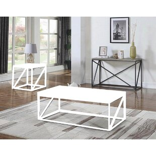 Tobey Console Table