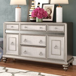 Emmaline Sideboard by Willa Arlo Interiors