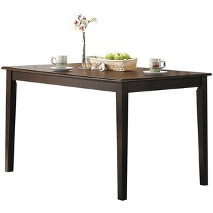Ismail Dining Table