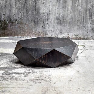 Petrus Coffee Table by Blo..