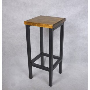 Hays Bar Stool By Borough Wharf