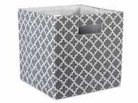 Boxes / Bins