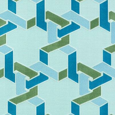 Duralee Eileen K Boyd Vol 2 Exclusively Dilemma Fabric Perigold