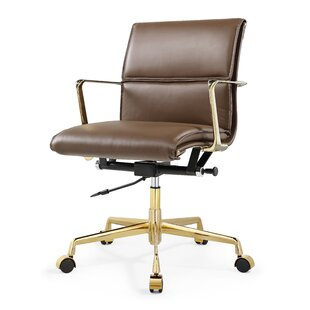 Meelano Conference Chair