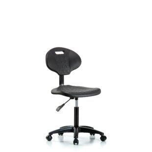 Review Unique Office Chair by Symple Stuff