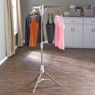 Tripod Clothes Dryer