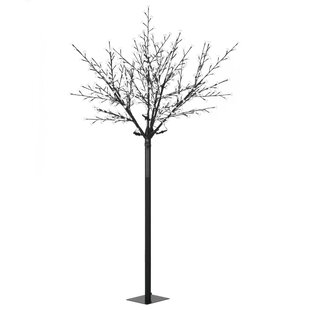 Berkfield Seasonal Lighting Tree Lights