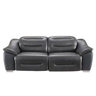 Eliseo Reclining Sofa
