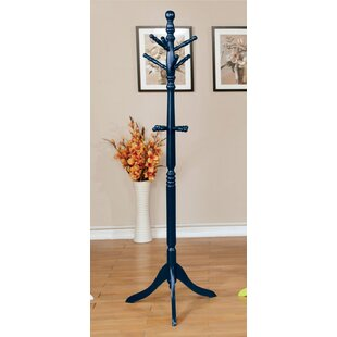 Viv + Rae Sabine Coat Rack