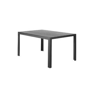 Bonny Dining Table By Sol 72 Outdoor
