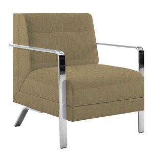 Cricket Lounge Chair by David Edward