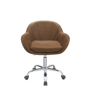 Curt Task Chair