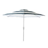 Southwick 7.5 Market Umbrella