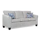 Kennett Sofa by Ebern Designs