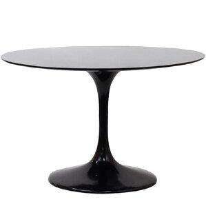 Julien Metal Dining Table ..