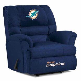 Nfl Miami Dolphins Nfl Furniture You Ll Love In 2019 Wayfair