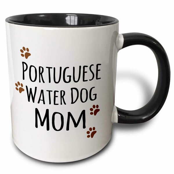 Mom And Dad Mugs Wayfair