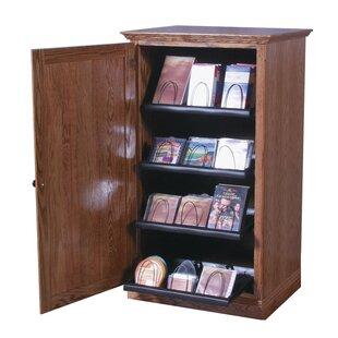 Multimedia Cabinet