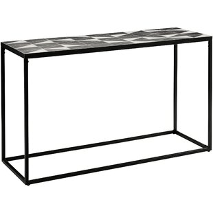 Monique Console Table By Ebern Designs