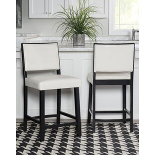 Find Haywards 24 Bar Stool by Gracie Oaks Reviews (2019) & Buyer's Guide