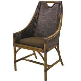 Liveva Upholstery Dining Chair (Set of 2)
