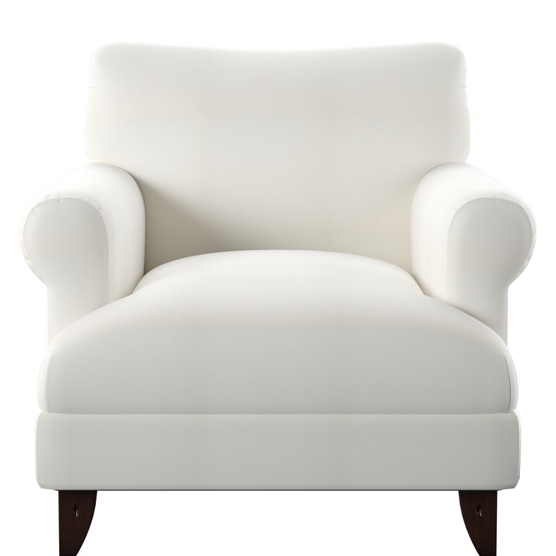 Awesome Allie Armchair