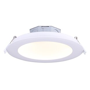 Canarm LED Retrofit Downlight