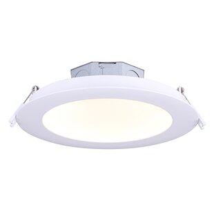 Canarm LED Retrofit Downlight
