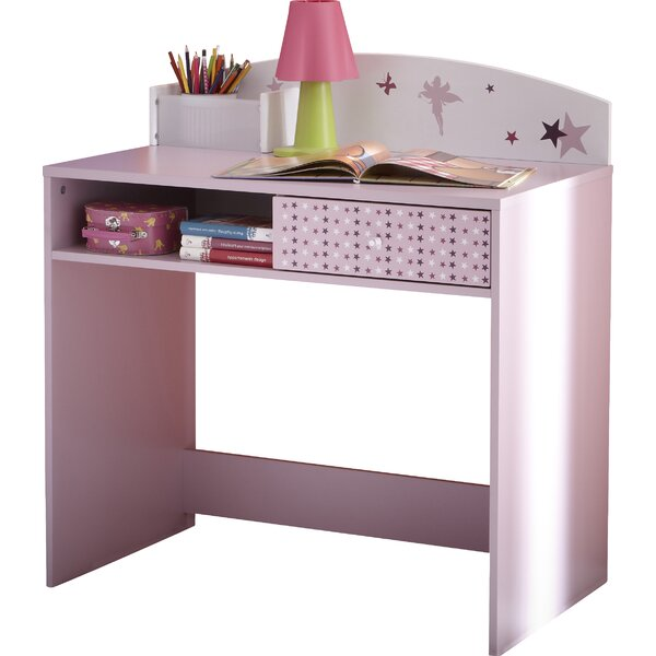 Children S Desks You Ll Love Wayfair Co Uk