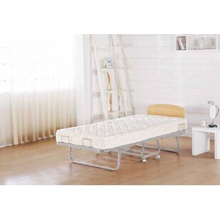 18 Standard Profile Folding Bed