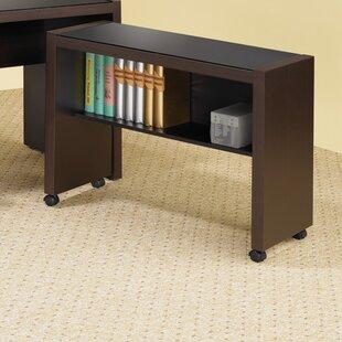 Brambory Desk