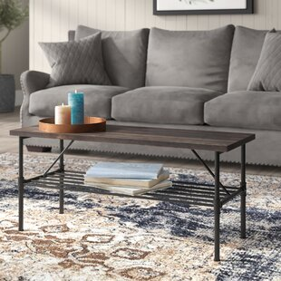 Lilburn Coffee Table