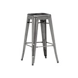 Swenson Bar & Counter Stool (Set of 2) by 17 Stories