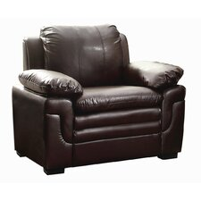 Chan Club Chair by Red Barrel Studio