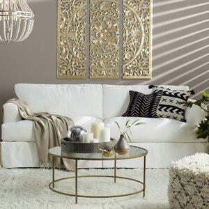 Clausen Sofa by Birch Lane