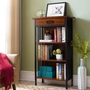 Perao Standard Bookcase